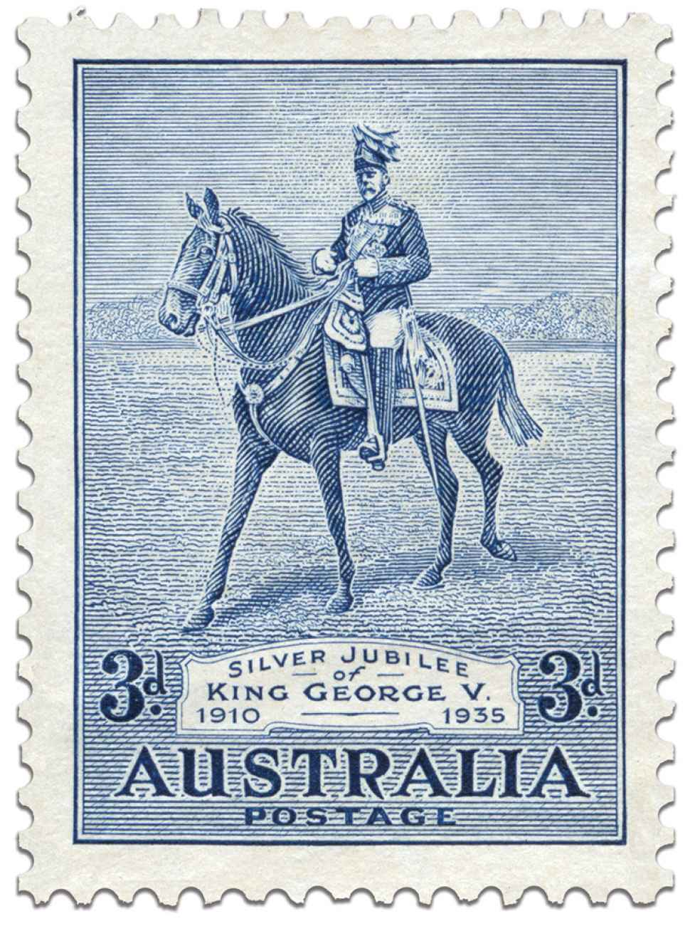philately articles