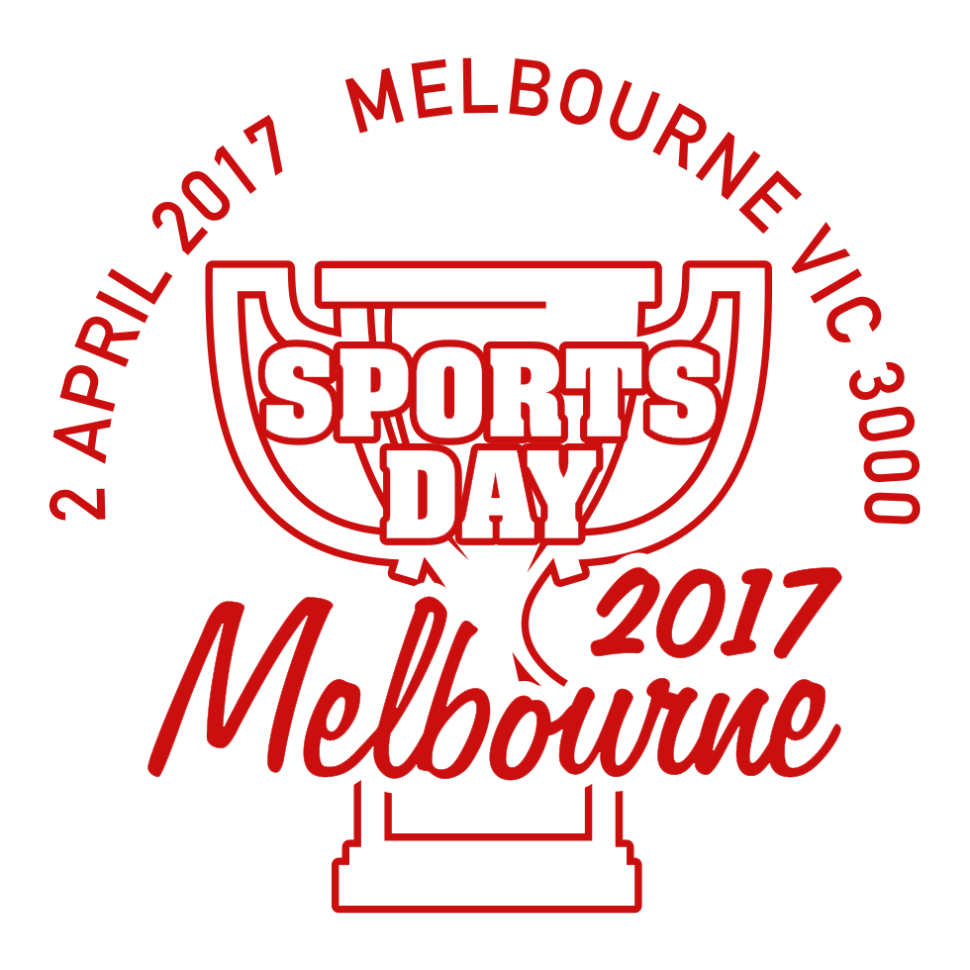 Day Four - Sports Day - Sunday 2 April 2017