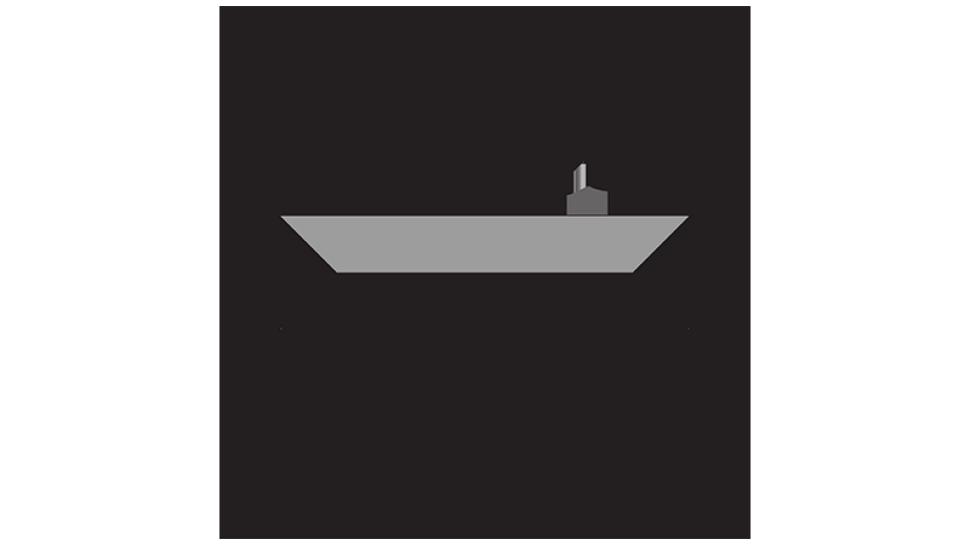 Postmarks australia post for Temporary office roma