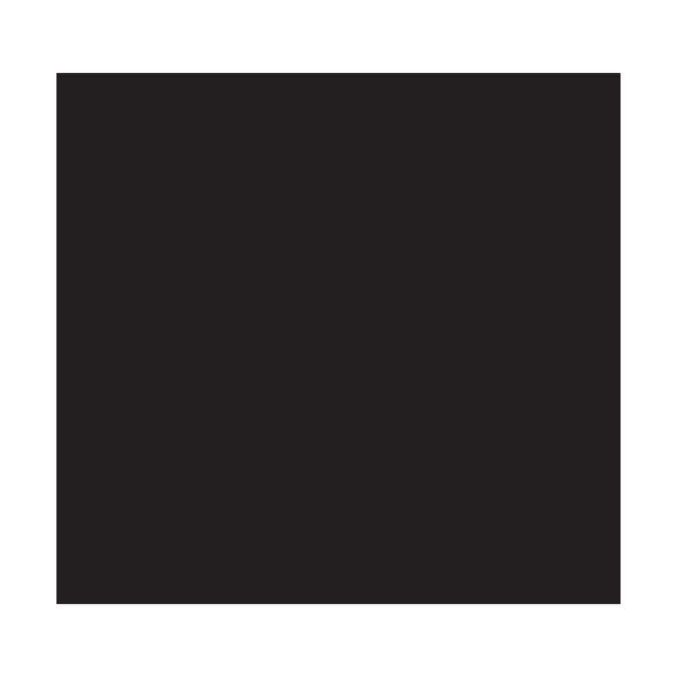 澳大利亚2019年上半年纪念邮戳欣赏