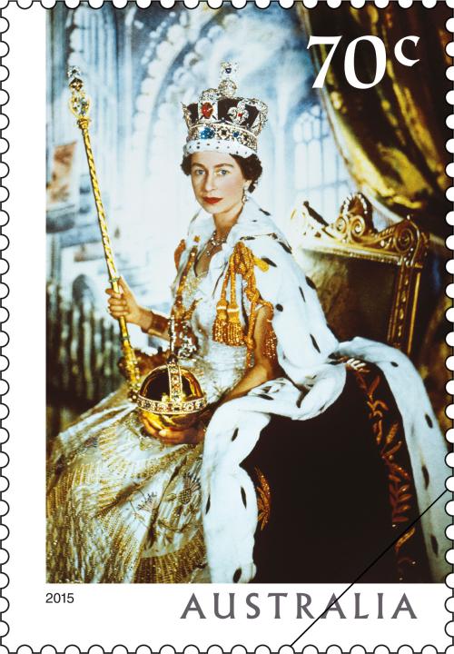 Высший свет. Галерея - Страница 19 2015-09-09_Long_May_She_Reign_02_Coronation_70c.png.auspostimage.500*0.medium